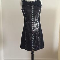Designer Inspired Dress Lanvin Photo