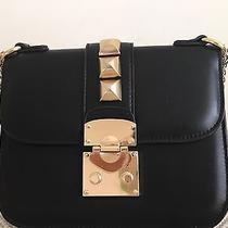 Designer Inspired Handbags Photo