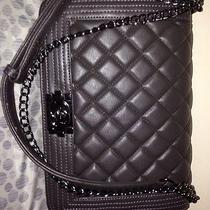 Designer Inspired Handbags (Chanel) Photo