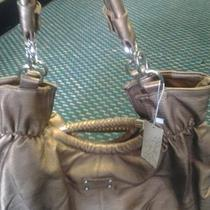 Designer Inspired Hobo Bag Photo