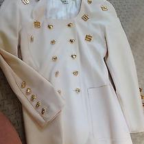Designer Jacket Photo