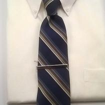 Designer Men's Givenchy Necktie Photo