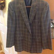Designer Mens Sport Coats Photo