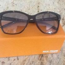 Designer Paul Frank Sunglasses  Photo