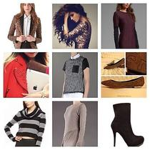 Designer Sale Visit My Page for Fabulous Finds  Stylistsadelafleur Photo
