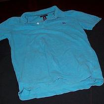 Designer Shirts and Tees Aeropostale Photo