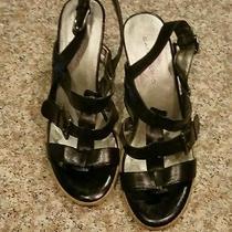 Designer Shoes  Photo