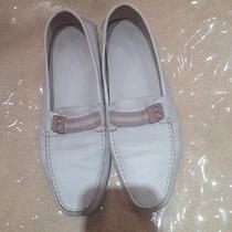 Designer Shoes Bally Shoes Photo