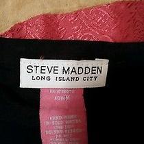 Designer Steve Madden Skirt Photo