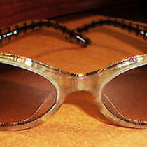 Designer Sunglasses by