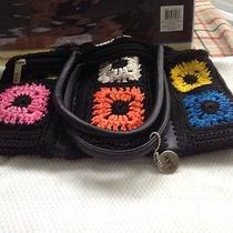 Designer the Sak Fashion Handbags Photo