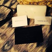 Designer Versace Sunglasses 248 Photo