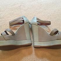 Designer Women Shoes Size 9 by Matiko Photo