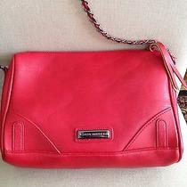 Designer Womens Handbags Photo