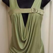 Designer Womens Top Lot Xs as Seen on Tv Yumi Kim Jcrew Laundry Foley Topshop Photo