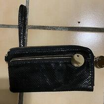 Deux Lux Phone Wallet Snake Photo