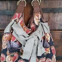 Deux Lux Shoulder Handbag Photo