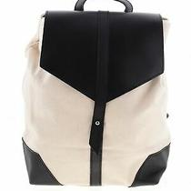 Deux Lux Women Black Backpack One Size Photo