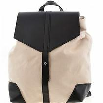 Deux Lux Women Brown Backpack One Size Photo