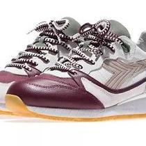 Diadora X Ronnie Fieg Primo Cncpts Asics New Balance Nike Jordan Photo