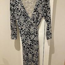 Diane Von Furstenberg Dress Photo