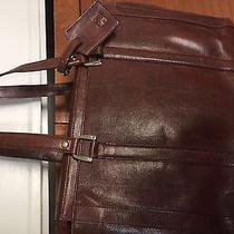 Diane Von Furstenberg Laptop Bag Photo