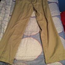 Dickies 874 Original Fit Pants Photo
