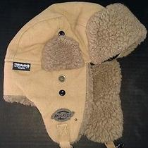 Dickies Aviator Style Winter Hat Photo