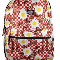 Dickies Bacon and Eggs 16