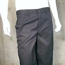 Dickies Black Shorts 32 Photo