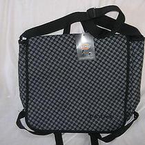 Dickies Bookbag Bacpack Laptop Sleeve Photo