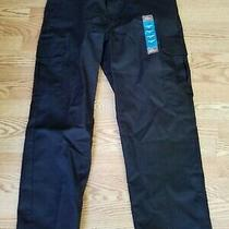 Dickies Cargo Pants Size 38 X30 Relaxed Fit New Measures Approximately  38 X 30 Photo