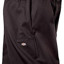 Dickies Cell Pocket 13