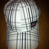 Dickies Fitted Hat / Cap Photo