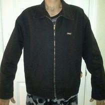 Dickies/independant Custom Jacket Photo