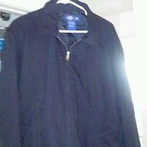 Dickies Jacket Size Large Photo