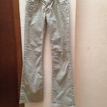 Dickies Khakis Size 1 Excellent Condition Photo