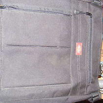 Dickies Laptop Bag Photo