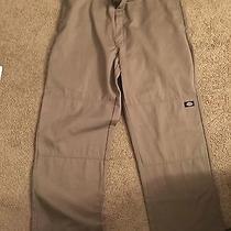 Dickies Loose Fit Pants Photo