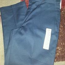 Dickies Men's Original 874 Work Pants -40x32.  Photo