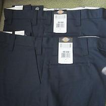 Dickies Pants (2 Pair) One Price Photo