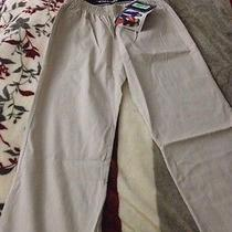Dickies Scrub Pants Photo