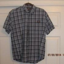 Dickies Shirt Medium Photo