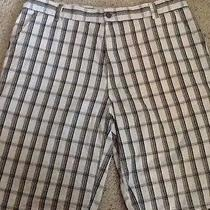 Dickies Shorts Size 40 W/ Cell Phone Pocket Photo