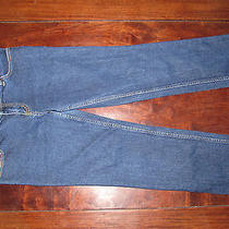 Dickies Straight Legged Jeans 13 Photo