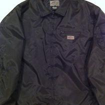 Dickies Winter Jacket Photo