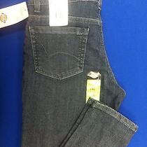 Dickies Wmn Slim Fit Jeans Photo