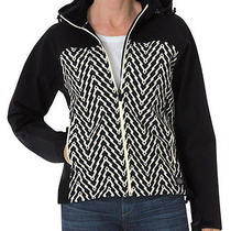 Dickies Women's Water Resistant Adjustable Drawcord Softshell Jacket. Fj381 Photo