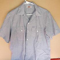 Dickies Womens Shirt Photo