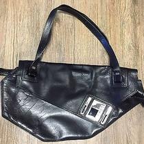 Diesel Bag Photo
